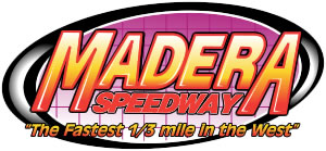 MaderaSpeedway
