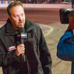 MAVTV TO AIR SRL FINALE on JANUARY 8th