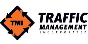 TrafficManagment