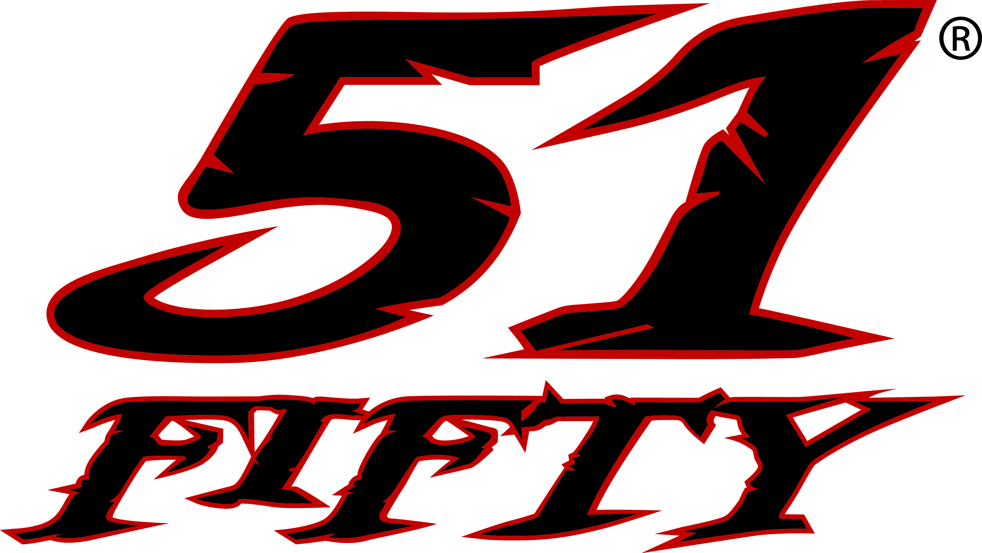 51Fifty_BLACK_REDOutline R 3MB