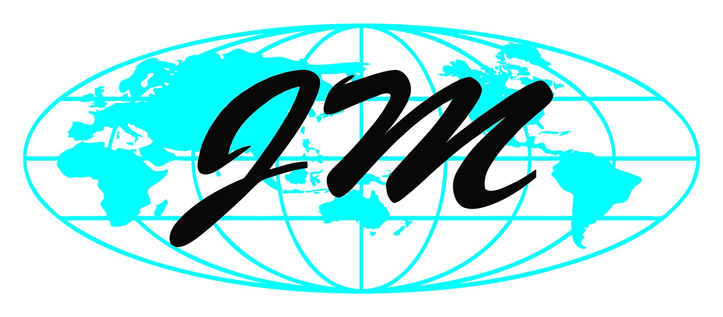JM Globe-01
